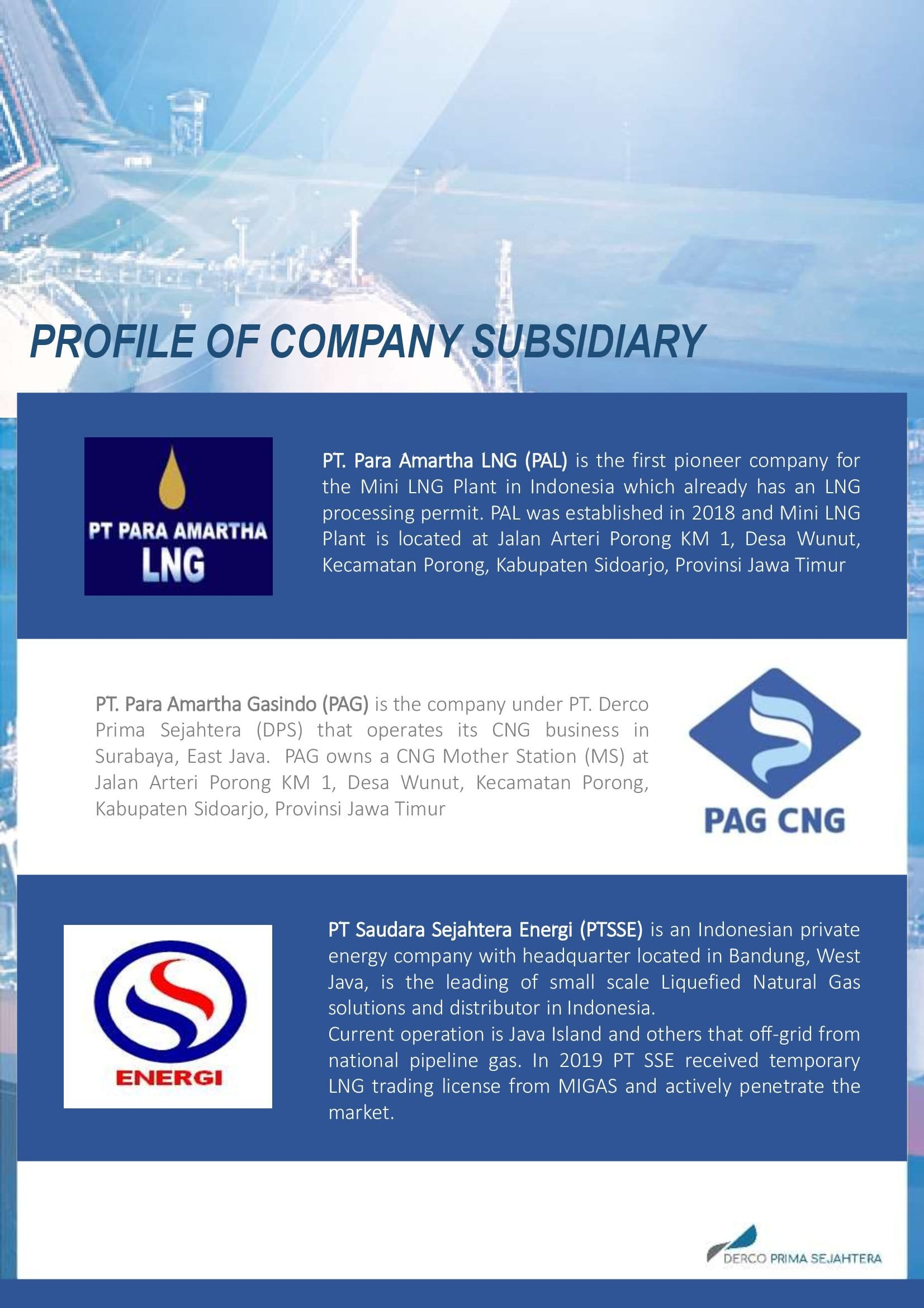 COMPANY-PROFILE_01-DERCO-REV_02_0000008