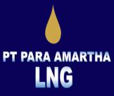 PT. Para Amartha LNG (PAL)